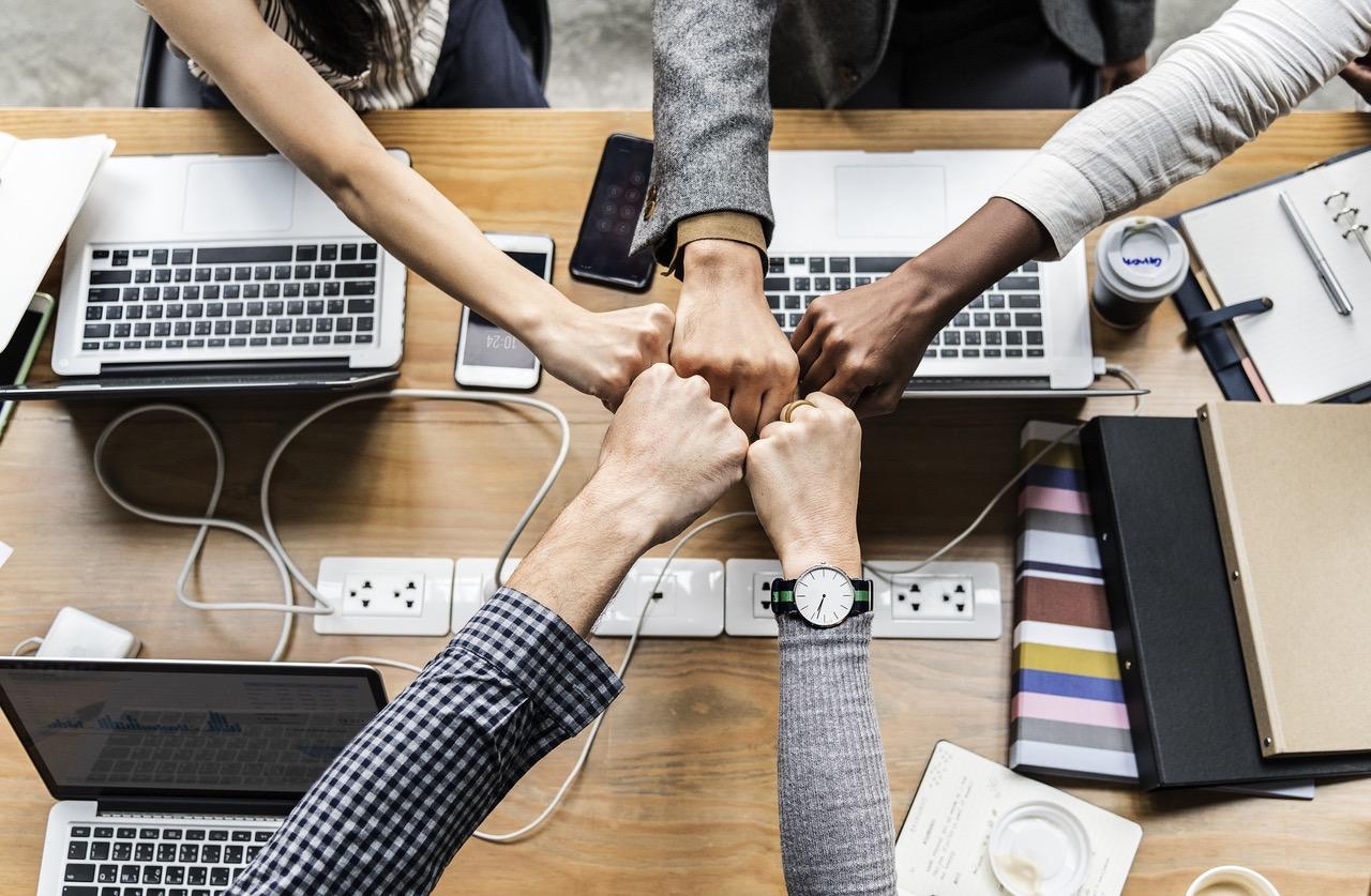 De afdeling HR als motor van vernieuwing