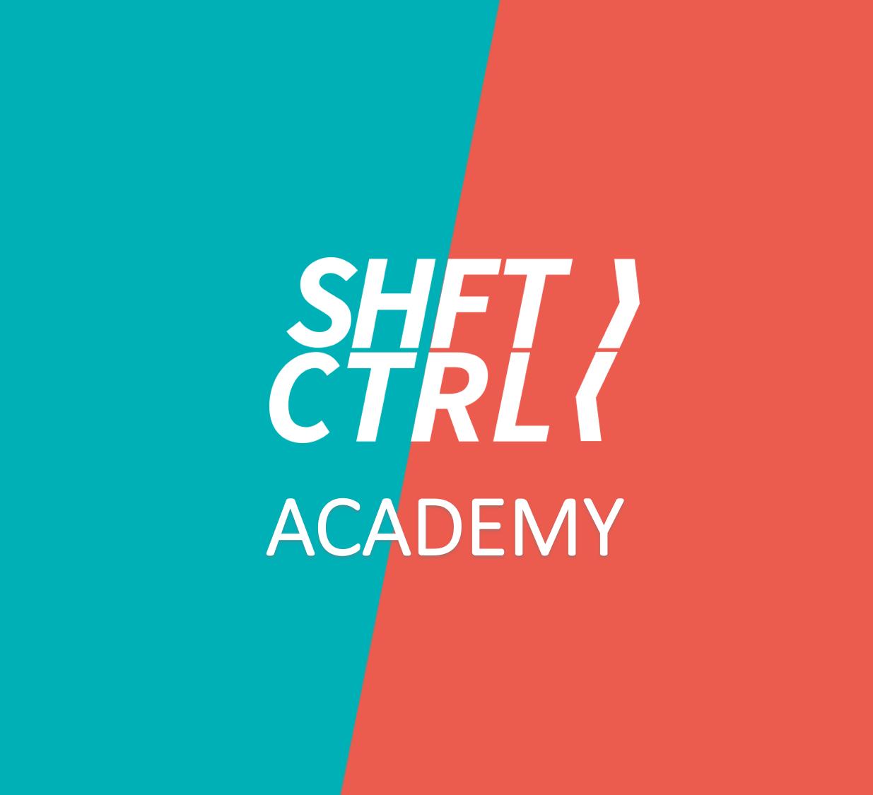 ShftCtrl lanceert de agile HR academy!