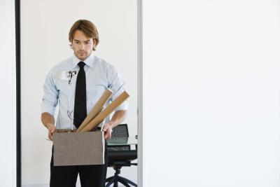 In het geheim met je leiderschapsteam een reorganisatie aan het voorbereiden? Niet nodig. Werk juist samen met alle teams aan de oplossing.