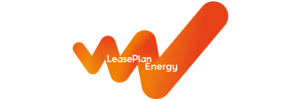 LeasePlan Energy